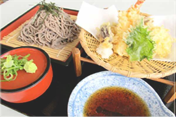 2月15日(金)レストラン貸切営業のお知らせ